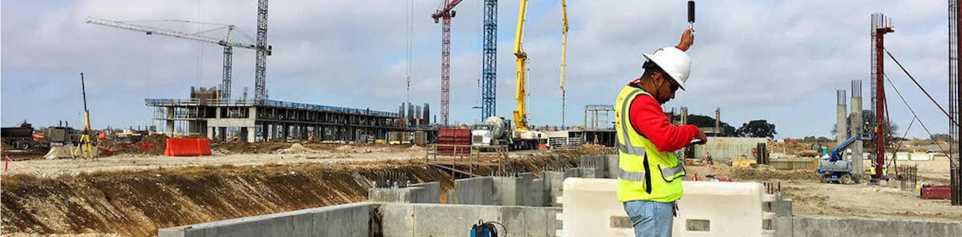 Société Guinéenne de Construction, de Commerce et de BT&P (SG2C-BTP)